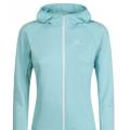 Montura - Куртка для отдыха на природе Thermal Grid Hoody Maglia