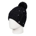 Roxy - Вязаная шапка с блестками