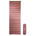 Tramp - Походный коврик TRI-020 200х65х5 см