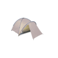 Red Fox - Палатка трехместная Challenger 3 Plus V2