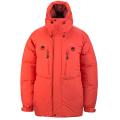 Sivera - Куртка-пуховик Аркуда Про 2.0 HyperDry