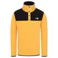 The North Face - Куртка комфортная из флиса TKA Glacier Snap-N