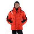 Stayer - Куртка-пуховик стильная