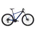 Marin - Спортивный велосипед Bobcat Trail 3 G 27.5