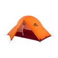 MSR - Палатка для отдыха Access 3