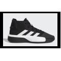 Adidas - Прочные кроссовки для подростков Pro Adversary 2019