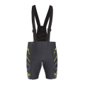 Head - Шорты со съемными лямками Race Sledge Team Short