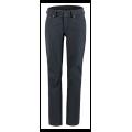 Sivera - Ветрозащитные брюки Нургуш 2.0 П
