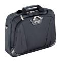Wenger - Надежная сумка для документов