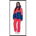 Snow Headquarter - Зимний мембранный костюм