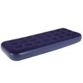 Jilong - Матрас с велюровым покрытием Air Bed Single 191х73х22 см