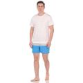 Adidas - Быстросохнущие шорты CB SH SL