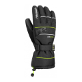 Reusch - Городские перчатки Connor R-Tex® XT
