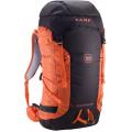 Camp - Альпинистский рюкзак М4 40