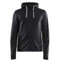 Craft - Тренировочная куртка Deft 2.0 FZ Jersey