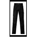 Norrona - Мужские мембранные брюки Falketind Gore-Tex