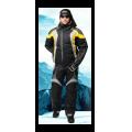 Fossa - Спортивная куртка Angel