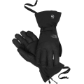 The North Face - Эргономичные перчатки Kelvin