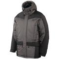 Sivera - Куртка удлиненная зимняя Инта 2.0