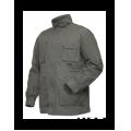 Norfin - Демисезонная куртка Nature Pro
