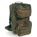 Tasmanian Tiger - Походный рюкзак TT Patrol Pack Vent FT 32