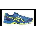 Asics - Треккинговые кроссовки для мужчин Gel-Fuji Trabuco 5