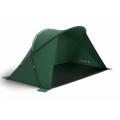 HUSKY - Пляжная палатка-тент BLUM 4