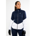 Craft - Куртка из софтшелла Glide