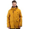 Billabong - Куртка утепленная зимняя Adversary