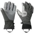 Arcteryx - Теплые перчатки Alpha Fl