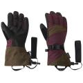 Outdoor research - Прочные перчатки Southback