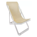 Totem - Легкий стул для пляжа TTF-010