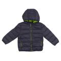 Mango - Пуховая куртка для детей kids