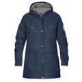 Fjallraven - Куртка прочная с капюшоном Greenland Winter