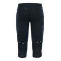 The North Face - Компрессионные тайтсы Ambition 3/4 Tight