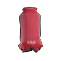 POE - Прочный герметичный мешок Dry Sack