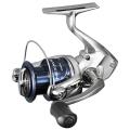 Shimano - Катушка для ловли пересноводной рыбы Nexave 1000FE
