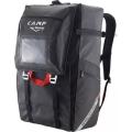 Camp - Качественный рюкзак Spacecraft 45