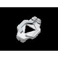 Topeak - Ключ ниппельный 14G/15G