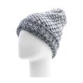 Roxy - Вязаная женская шапка