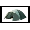 Trek Planet - Туристическая палатка Arisona 2