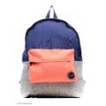 Roxy - Удобный рюкзак для женщин 16