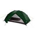 Jack Wolfskin - Палатка двухместная практичная Skyrocket II Dome