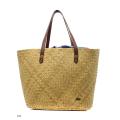 Roxy - Пляжная сумка