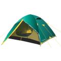 Tramp - Водостойкая палатка Nishe 2 (V2)