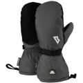 Mountain Equipment - Варежки для экспедиций Redline Mitt
