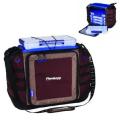 Flambeau - Ящик-сумка для снастей с коробками Portage
