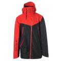 Rip Curl - Куртка для фрирайдеров Pro Gum JKT