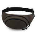 Toprock - Качественная сумка Pirazhok