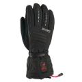Lenz - Теплые женские перчатки с подогревом Heat Glove 3.0